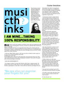 MusicThinks copy (1)