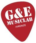 GE Musiclab logo