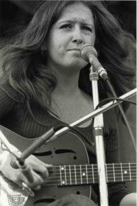 Bonnie Raitt 2