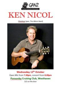 ken-nicol-poster